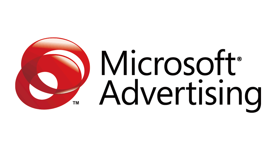 Microsoft Advertising digital marketing