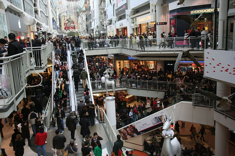 holiday season never long for digital marketing agencies